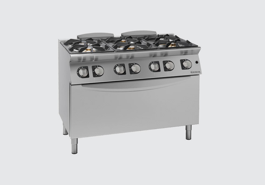 Modular Cooking1