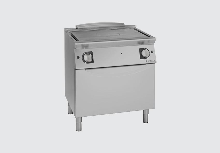 Modular Cooking10