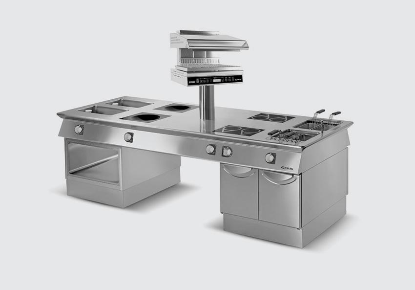 Modular Cooking12