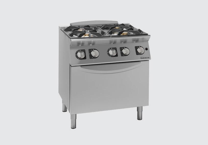 Modular Cooking2