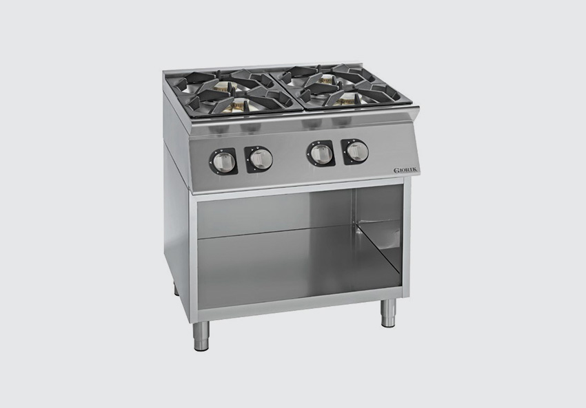 Modular Cooking3