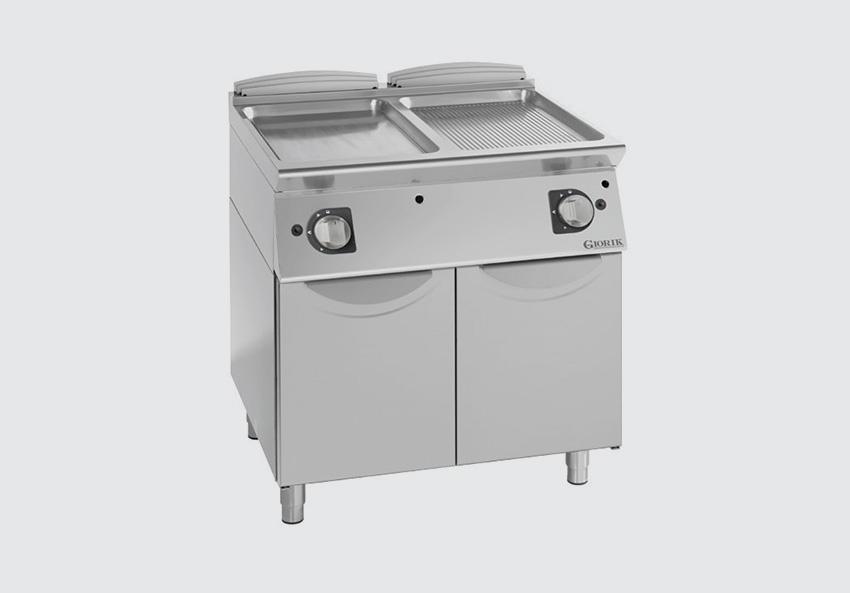 Modular Cooking4
