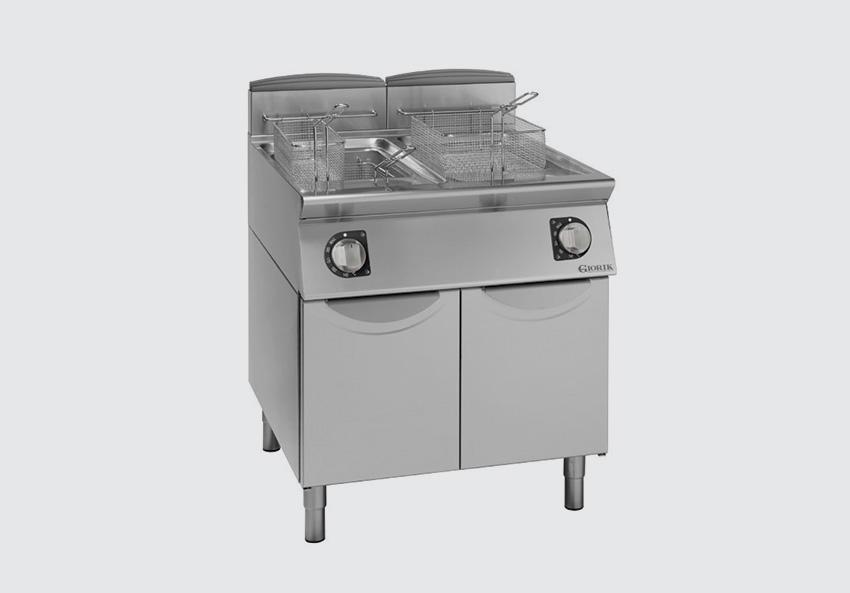 Modular Cooking5