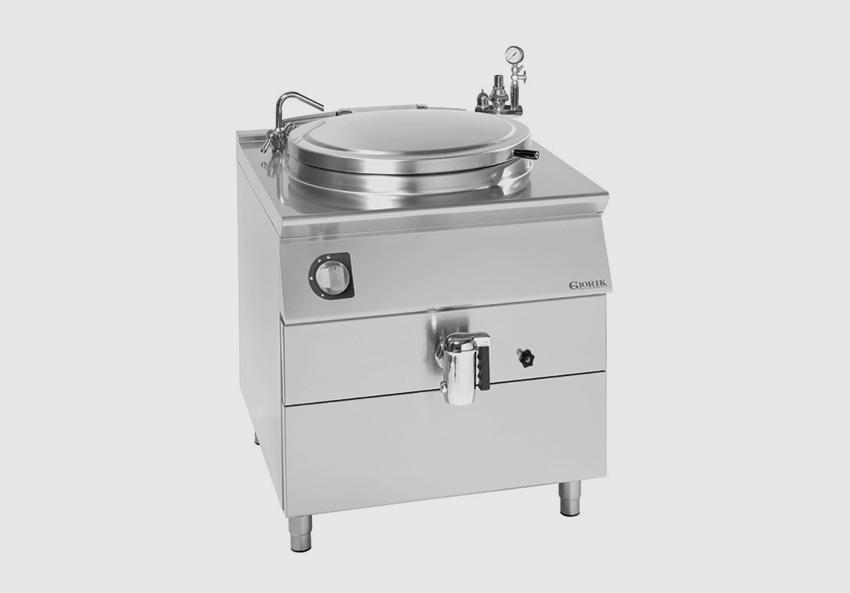 Modular Cooking6