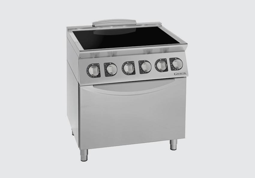 Modular Cooking9