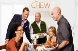 The Chew s05e20