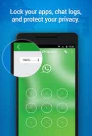 AppLocker 1 3