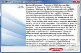 download spss torrent