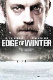 Edge of Winter 2016