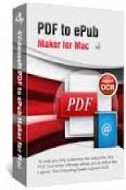 4Videosoft PDF to