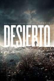 Desierto 2015
