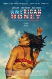 American Honey 2016