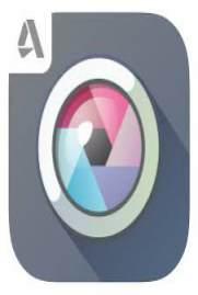Autodesk Pixlr 1