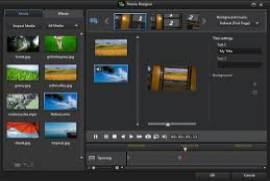 CyberLink Director Suite 5