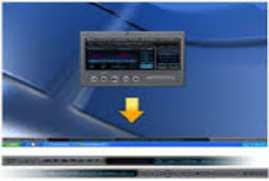 JetAudio Basic 8