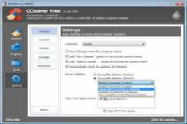 CCleaner 5 22
