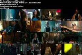 the purge election year torrent download