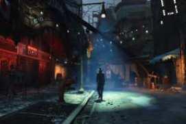 Fallout 4 RePack