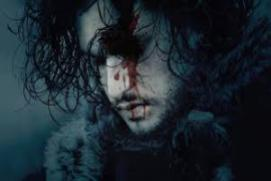 Game of Thrones Season 6 Episode 20