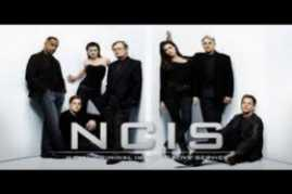 NCIS Season 14 Episode 8