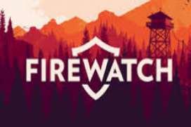 Firewatch Update 1