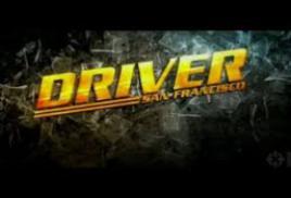 Driver: San Francisco v 1