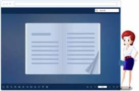 FlipBuilder Flip PDF Pro 2
