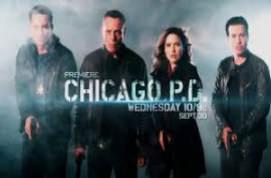 Chicago P D S04E16