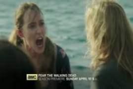 Fear the Walking Dead Season 2 Episode 16