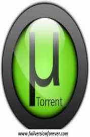 UTorrent Pro 3