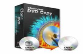 CloneDVD 7 Ultimate