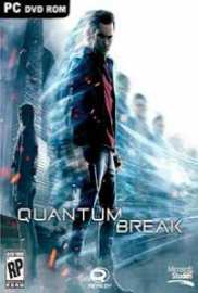 Quantum Break RePack