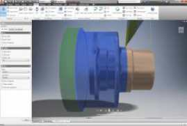 autodesk inventor 2010 скачать торрент