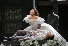 Met Romeo Et Juliette Live 2016