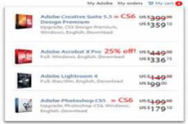 adobe cs6 portable master collection