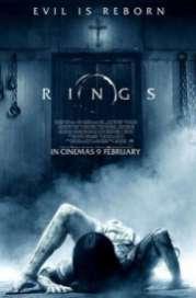 Rings 2017