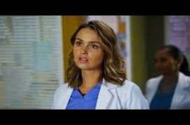 Greys Anatomy s13e06