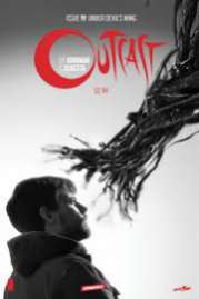 Outcast Season 1 Episode 20