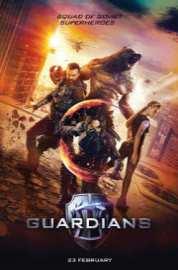 Guardians 2017