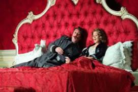 Met Der Rosenkavalier Live 2017