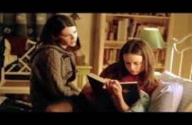 Gilmore Girls Season 8 Episode 18