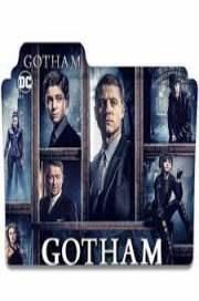 Gotham Season 3 Episode 3