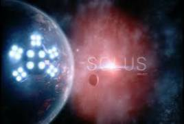 The Solus Project crack incl
