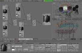 Blender 32 bits