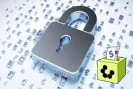 Password Vault Manager Enterprise v8