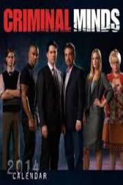 Criminal Minds S12E02