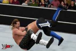 WWE 2K17 RePack