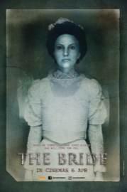 The Bride 2017