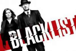 The Blacklist Season 4 Episode 6