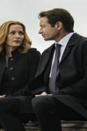 The X Files Season 10 Episode 15